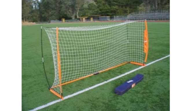 Bownet Soccer Goal  12' x 6'