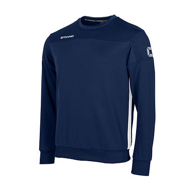 Sankey Strikers - Pride Sweatshirt - Junior