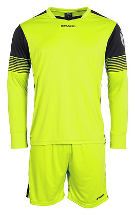Culcheth Athletic Nitro GK Set - Youth