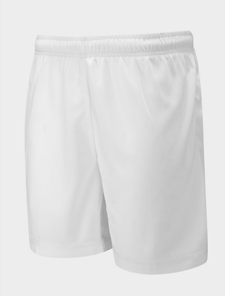 School PE Shorts - 6 Colours Available