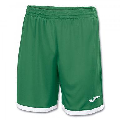 Joma Toledo Shorts - Adult