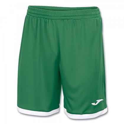 Joma Toledo Shorts - Junior