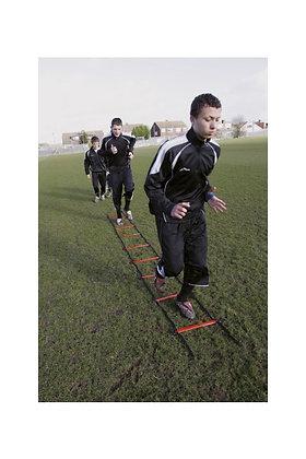 Precision Speed Ladder - 2 / 4 / 8 Metre