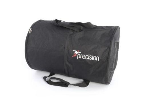 Precision Goalnets Carry Bag