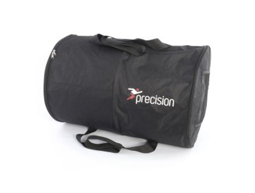 Precision Goalnets Carry Bag