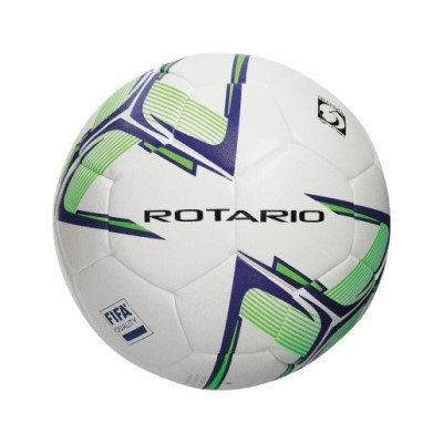 Culcheth Rotario Fifa Quality Match Football Size 4 &5