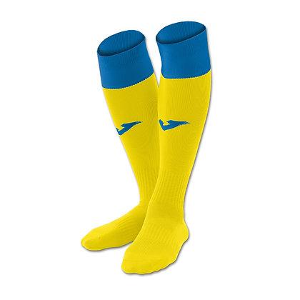 Crosfields JFC - Calcio Sock - Adult