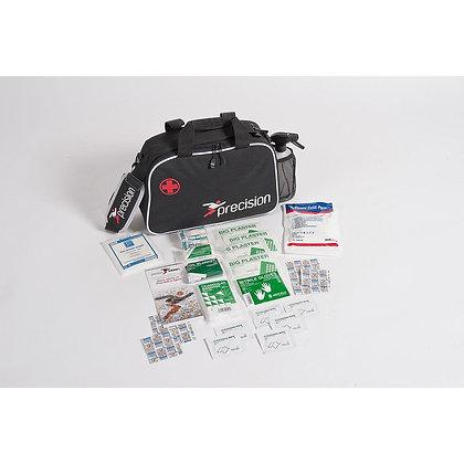Precision Medi Refill Kit B