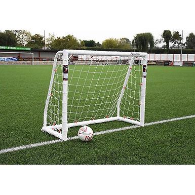 Precision 5 x 4 Match Goal