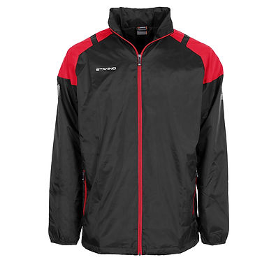 Culcheth Athletic - All Weather Jacket (Coaches Only)