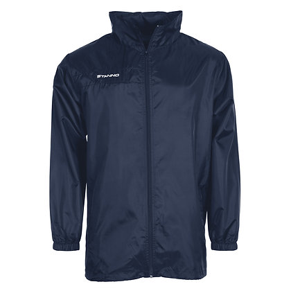 Sankey Strikers - PLAYERS All Weather Jacket - Adult
