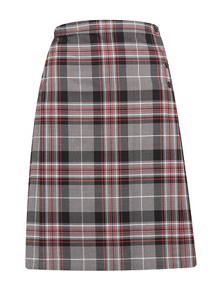 Penketh High School - Tartan Skirt