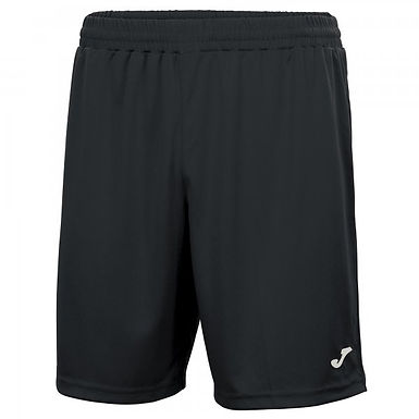 Cromwell JFC - Nobel Shorts (GK) - Adult