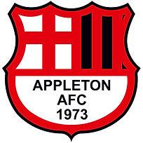 Appleton AFC Club Badge.jpg