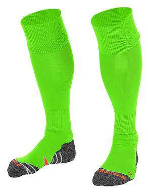 Stanno Uni Sock - Adult
