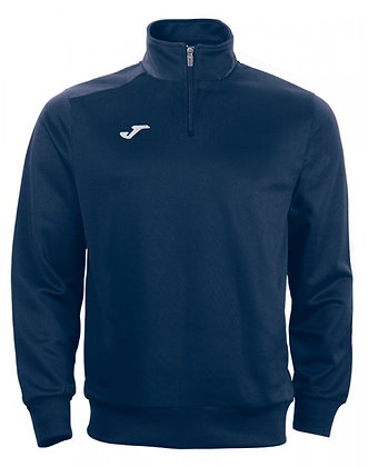 Joma Farron 1/4 Zip - Junior