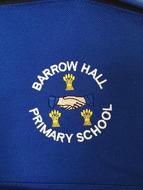 Barrow Hall Primary 2