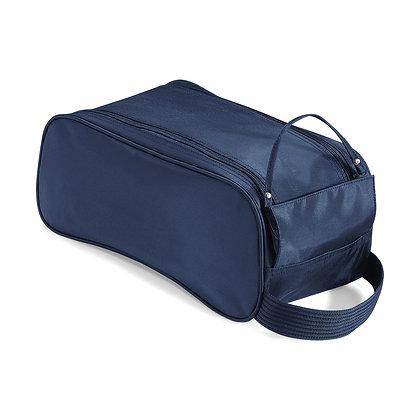 Sankey Strikers - Boot Bag