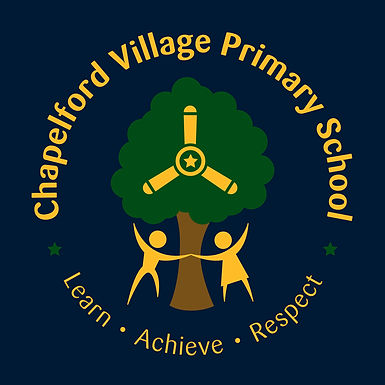 Chapelford Village Primary