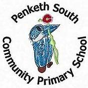 Penketh South Primary Logo.jpg