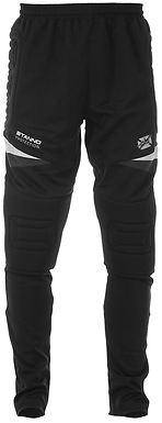 Stanno Chester GK Pants - Adults