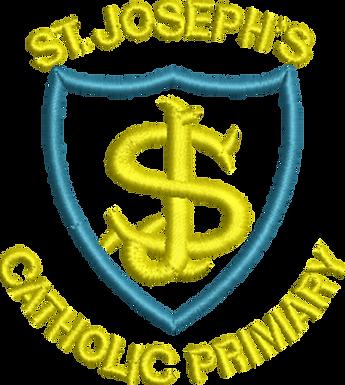 ST Jospehs Primary