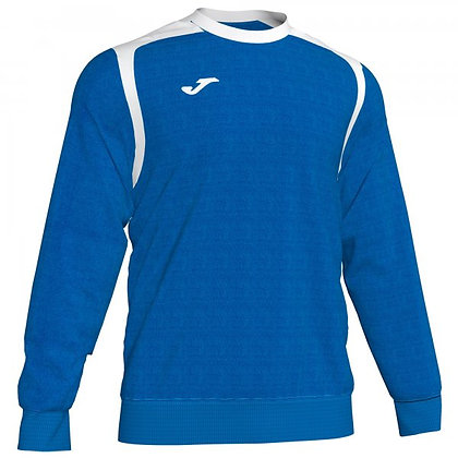 Joma Champion V Sweatshirt - Junior