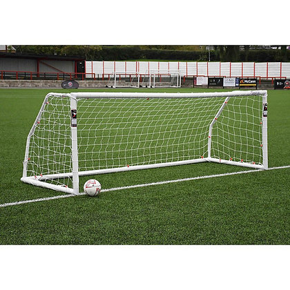 Precision 12 x 4 Match Goal