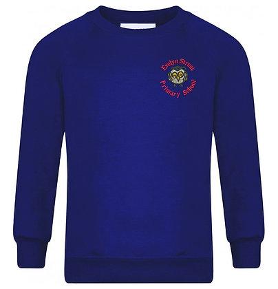 Evelyn Street Primary -  Sweatshirt