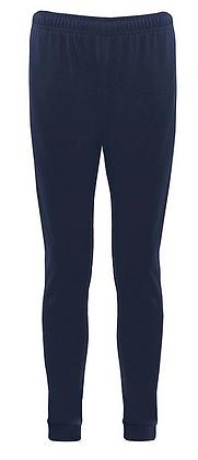 St Joseph's Catholic Primary - PE Tracksuit Pants