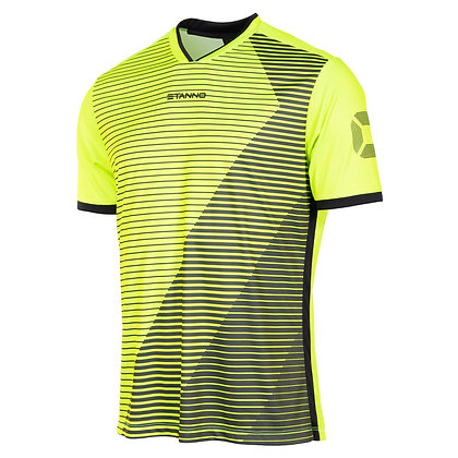 Stanno limited edition Rush Shirt