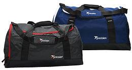 Appleton AFC Team Kit Bag