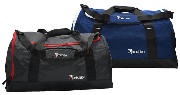 Precision HX Team Kit Bag