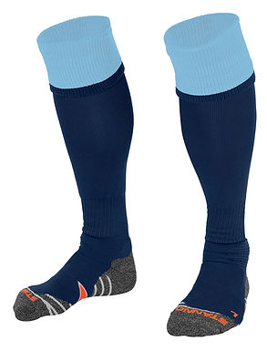 Sankey Strikers - Combi Sock - Adult
