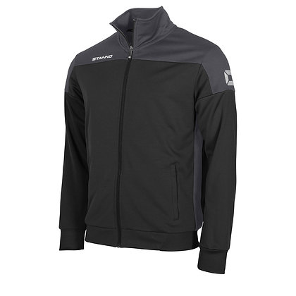Bold Rangers JFC Pride Full Zip Jacket - Junior