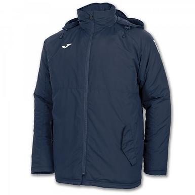 Cromwell JFC - Joma Everest Winter Jacket - Junior