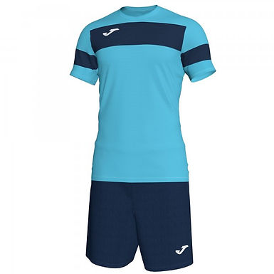 Joma Academy Set II - Junior