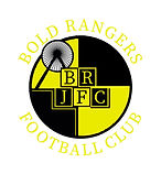 Bold Rangers 3-01.jpg