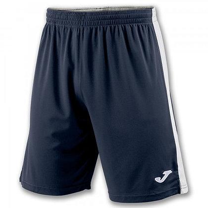 Cromwell JFC - Joma Tokio II Shorts - Junior