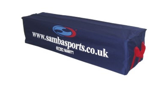 Samba - Multi Goal Carry Bag