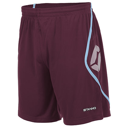 Whittle Hall JFC - Club Shorts