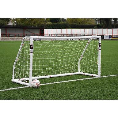 Precision 8 x 4 Match Goal