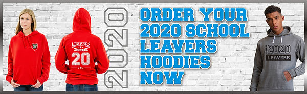leavers hoodies 2020 .jpg