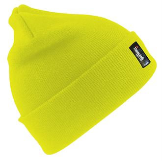 High Visibility Beanie - RC033
