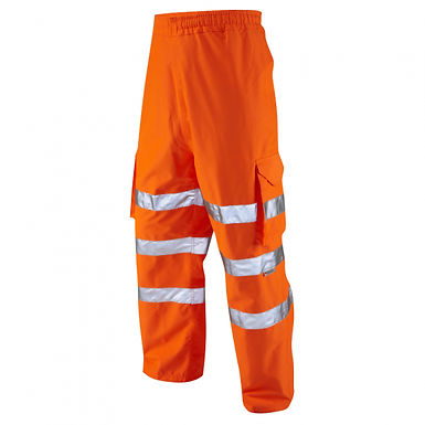 Instow Cargo Overpant