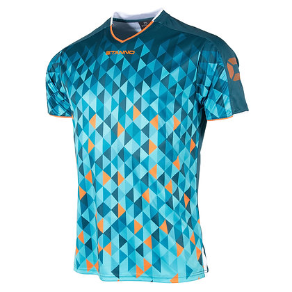 Stanno limited edition Prism shirt