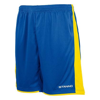 Stanno Milan Shorts