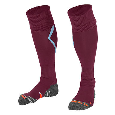 Whittle Hall - Club Sock