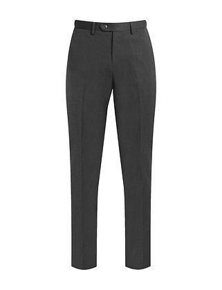 Penketh High School - Boys School Trousers
