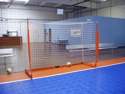 Bownet Futsal Goal  3m x 2m